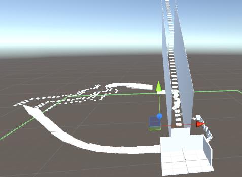 Cours Unity3D sur OpenClassrooms