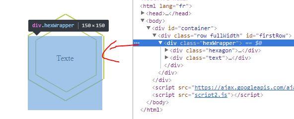 Hexwrapper code